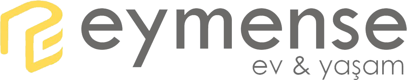 Mobilya Modelleri ve Fiyatları | Eymense Online Mobilya Sitesi