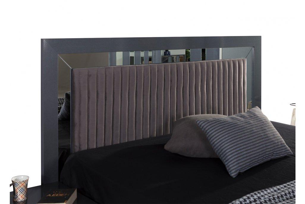 Titan Yatak Odası Takımı
