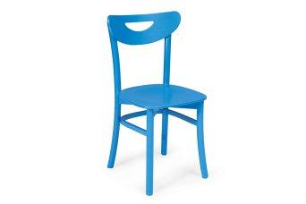 Alaçatı Sandalye