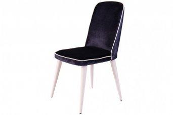 Klass Sandalye
