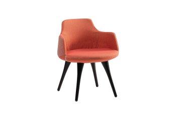 Rota Sandalye